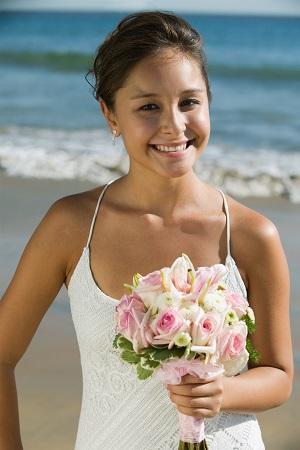 suknie ślubne kalisz